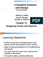 Forms and Reports.ppt