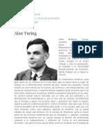 Biografía de Alan Turing.pdf