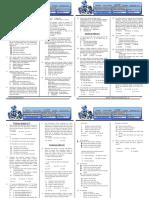 9 orden inf-ii 1ro.pdf