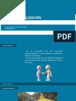 comercionalizacion.pptx