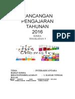 Rpt t5 - Kimia.docx