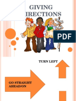 11846_directions_asking_for_and_giving.ppt
