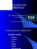 fisiologadelembarazo-140626220207-phpapp01
