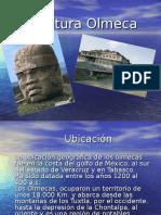 laculturaolmeca-100904181134-phpapp01