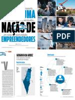 EconomiaeNegocios IsraelUmaNacaoDeEmpreendedores Marco2014 302