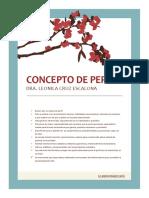 CONCEPTO DE PERFIL LECT5 pdf.pdf