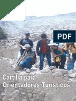 ORIENTADORES TURISTICOS 1
