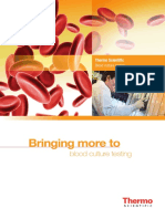 Blood Culture Workflow Brochure_EN