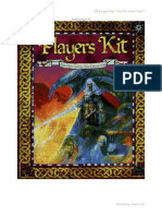 93162664-Changeling-The-Dreaming-Players-Kit.pdf