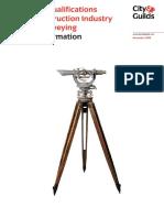 6165_Quantity Surveying_Centre_guide_v1.pdf