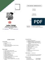 CCISS Brochure.pdf