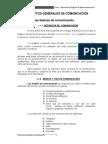 Manual de Radiocumunicacion