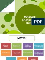 METABOLIK ENDOKRIN NUTRISI.pdf