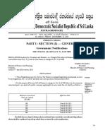 Gazette - 1686_45 (E).pdf