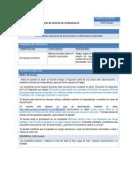 com-u1-4grado-sesion3.pdf
