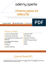 iniciando en mikrotik.pdf