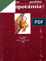 Josef Klíma - Mezopotámia.pdf
