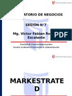 LAB NEGOCIOS SESIÓN 7.pptx