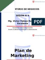 LAB NEGOCIOS SESIÓN 4.pptx