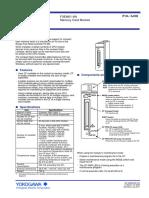 GS34M06C22-01E_003.pdf