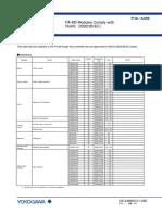 GS34M06C11-22E_001.pdf