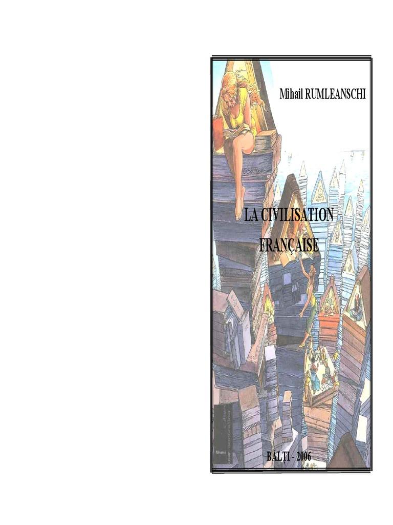 Leonora Leonora Chaussure Chaussure Leonora Chaussure Femme Bocage Femme Bocage Femme Chaussure Bocage QCtdxrsh