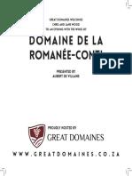 drc.pdf