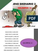 Pleno Kel 14.pptx
