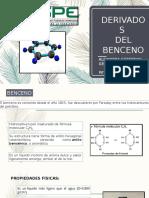 benceno (1)