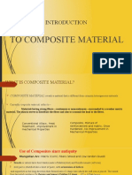 Composite Materials Applicationsxhapter1.pptx