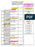 2016-2017-parent-calendar