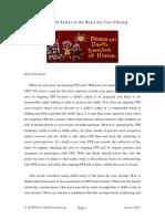 Deliberate Information Gathering.pdf