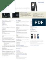 nokia_3110classic.pdf
