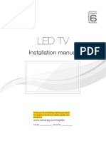 Ad690 Asia Install Guide x0eng 0224