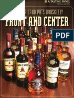 Pernod_Whiskey_Book.pdf