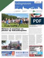 KijkopBodegraven-wk33-17augustus2016.pdf