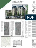 Architectural PDF