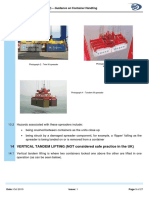 UK-health and safety in dock.pdf