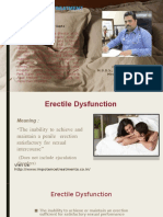 Impotence Specialist in Karnal @9999925201