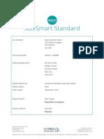 5.SuDSmart Standard Example Report