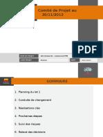 Grc-démarche Pme-support Coproj 271112 v2