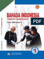 smk10 BahasaIndonesia BudiWaluyo