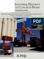 port__industrial_pavement_design_with_concrete_pavers.pdf