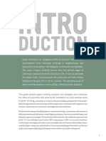 Pages 1-24 From Green Building and LEED Core Concepts Guide[1]