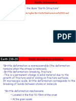 Lecture20-earth238