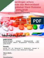 Yuni Jurnal Pediatric