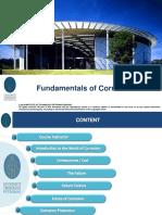 Fundamentals of Corrosion 2014-verAugust.pdf