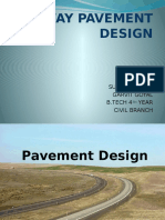 Pavementdesign 150319082757 Conversion Gate01
