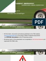 08_Scrutineering_SES__FSG_Workshop_Daimler_Sindelfingen_20151024_01.pdf
