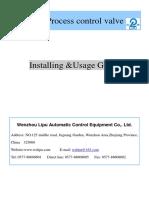 LIPU - Valve.pdf